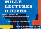 Mille-lectures-d-hiver-2