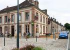 Bar-aux-Lapins-Beus