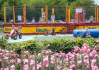 Parc de loisirs de Brou
