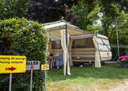 Camping de Brou