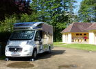 Camping-Nogent-le-Rotrou---Perche--11-