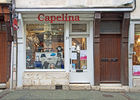 Capelina