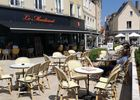 Chartres Le Montescot