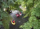 Club-canoe-kayak-percheron-Nogent-le-Rotrou--2--4