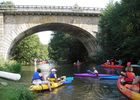 Club-canoe-kayak-percheron-Nogent-le-Rotrou--3--2