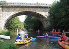 Club-canoe-kayak-percheron-Nogent-le-Rotrou--3--3