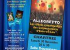 Festival Carré d'As Jeunes Talents