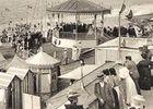 Le-kiosque-a-musique--Cabourg