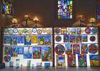 P-20200115-110921-01---Galerie-du-Vitrail---Jessica-Renoult-Garnon