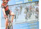 Tour-cycliste-d-Eure-et-Loir-1