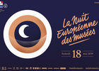 nuit-europeenne-musees-2019-chartres-ville-4