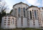 Chapelle de l'IME