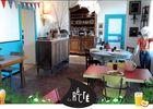 Café La Récré