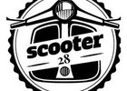 Scooter 28