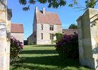 Manoir du Grand-Fresnay