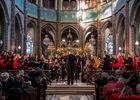 02_Maîtrise du CRD de Chartres © Paul Attali