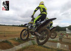 Moto cross de Brou