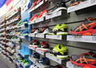 Magasin - Intersport - Pont-L'Abbé - Pays Bigouden - 1