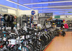 Magasin - Intersport - Pont-L'Abbé - Pays Bigouden - 2