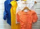 Magasin de vêtements Blanc D'Ecume - Guilvinec - Pays Bigouden (6)