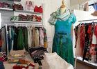 Magasin de vêtements Blanc D'Ecume - Guilvinec - Pays Bigouden (3)