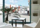 Office de Tourisme Lesconil Pays Bigouden Sud (1)
