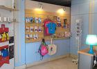 Office de Tourisme Lesconil Pays Bigouden Sud (4)