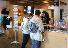 Office de Tourisme Pont-l'Abbé Pays Bigouden Sud (9)