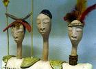 Atelier_Emaux_et_Ceramique (2)