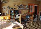 Atelier de Lutherie Franck Chérubin - Guilvinec - Pays Bigouden (6)