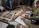 Atelier de la Licorne - Guilvinec - Pays Bigouden (1)