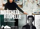 Expo-Mitchell-Riopelle-FHEL