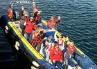 Archipel Excursions - Penmarc'h - Pays Bigouden