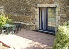 BERTRAND Gilles - Ti ar chezeg koad - Plonéour-Lanvern- Pays Bigouden - 1