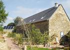BERTRAND Gilles - Ti ar chezeg koad - Plonéour-Lanvern- Pays Bigouden - 8