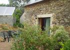 BERTRAND Gilles - Ti ar sparfeled - Plonéour-Lanvern- Pays Bigouden - 1