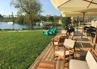 BZHwakepark2 - Jugon-les-Lacs