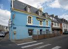 Bar Chez Cathy - Penmarc'h - Pays Bigouden  (2)