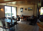 Bar-Creperie-Brasserie-Le-Lak-Atao---Penmarc-h---Pays-Bigouden--5-