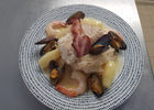 Bar-Creperie-Brasserie-Le-Lak-Atao---Penmarc-h---Pays-Bigouden--7-