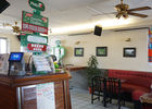 Bar-le-Galion---Lesconil---Pays-Bigouden---4