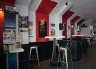 Bar-le-Longchamp---Pont-l-Abbe---Pays-Bigouden---4