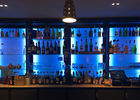Bar-le-Longchamp---Pont-l-Abbe---Pays-Bigouden---5