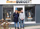 Bigoud Burger 7
