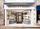 Bijouterie-Roudot-pontlabbe-01