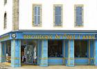 Biscuiterie de Pont-l'Abbé - Pays Bigouden (1)