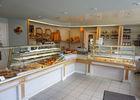 Boulangerie - Guidal - Plobannalec Lesconil - Pays Bigouden - 2