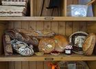 Boulangerie Les Gourman'd'isent - Combrit-Ste-Marine - Pays Bigouden - 2