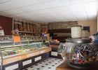 Boulangerie Les Gourman'd'isent - Combrit-Ste-Marine - Pays Bigouden - 4