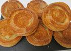 Boulangerie Pâtisserie Le Fournil d'Arvor - Guilvinec - Pays Biouden (1)
